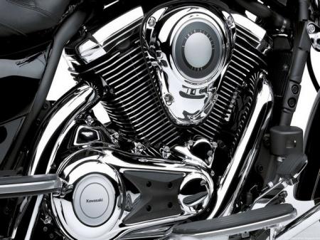 Мотоцикл, одноцилиндровый двухтактный двигатель мотоцикла