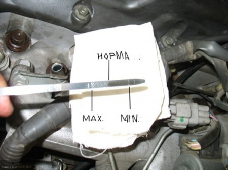 Автосервис. Как договориться о ремонте автомобиля?