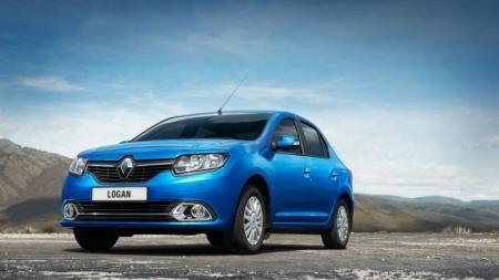 Интересные факты об автомобилях марки «Renault»