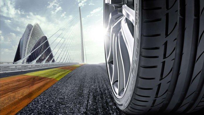 Какие летние шины выгодней покупать?